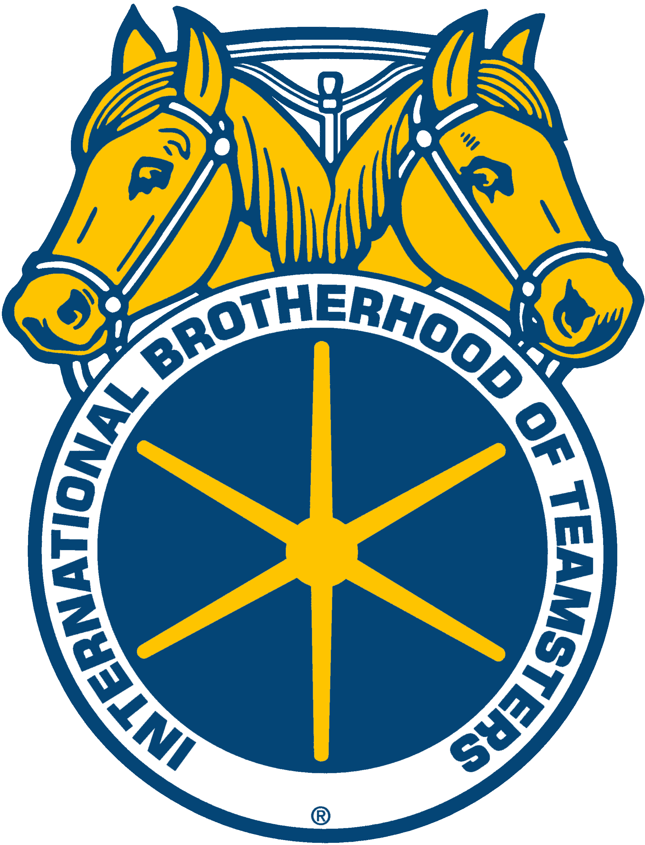 Teamsters Local 1150 Home